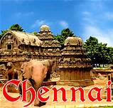 Chennai & Mahabalipuram In 3 Days