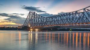 The Dream City (Kolkata )